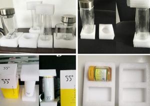 武汉珍珠棉玻璃制品包装