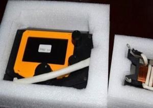 武汉珍珠棉电子仪器防摔包装