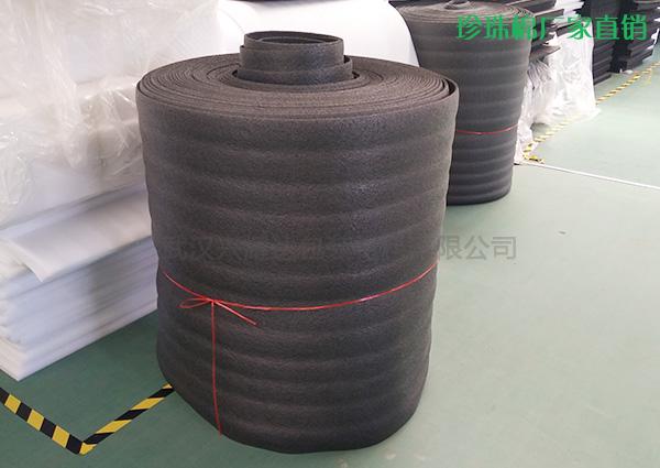 武汉珍珠棉卷材
