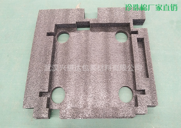武汉珍珠棉异型材加工