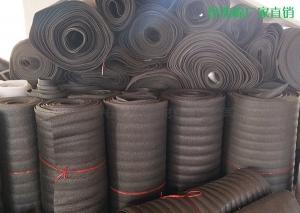 武汉珍珠棉卷材厂家