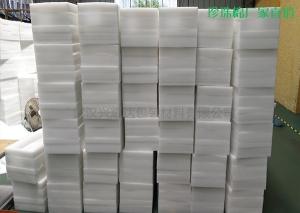 武汉EPE珍珠棉板